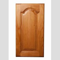 Pine Kitchen Doors Unit Cabinet Cupboard Solid Wood