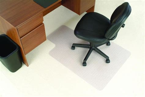 computer chair mat adjustable computer chair mat doherty house