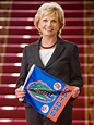 UF selects N.C. governor for distinguished alum honor ...