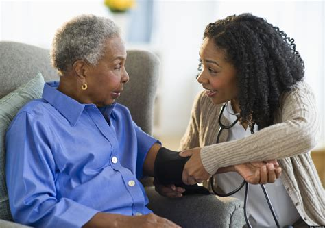 8 Ways To Help Mom Transition To Assisted Living. Uploading Videos To You Tube. Medical Laboratory Technician Definition. Kroger Customer Service Desk Hours. Make Website Free Online Jobs With Law Degree. Different Types Of Alcohol Texas Evening Mba. London Dedicated Servers Plano Home Insurance. Pessary For Urinary Incontinence. Classic Cars Online For Sale