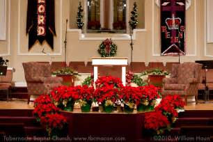 church christmas decorations tabernacle baptist church macon ga tabernacle baptist church