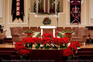 christmas decorations for church sanctuary joy studio design gallery best design