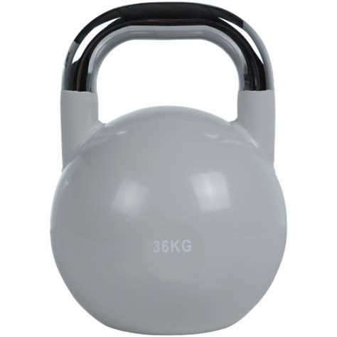 kettlebell competition kg grau xxl kettlebells