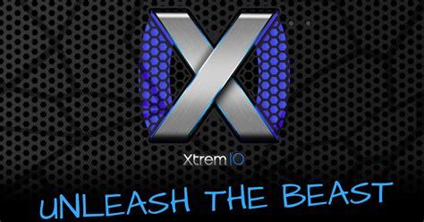 EMC Unveils XtremIO 4.0 | StorageReview.com - Storage Reviews