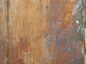 Wood Texture - Old Door | Wood texture image that I like ...