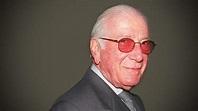 BBC Radio 3 - Sound of Cinema, Jerry Goldsmith, Jerry ...