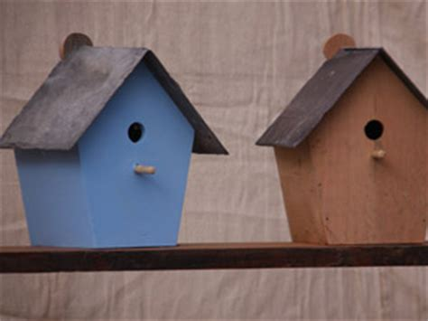 birdboxes breadboards planters gifts crafted from
