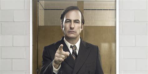 """Netflix Bringt """"better Call Saul"""" Nach Deutschland"""