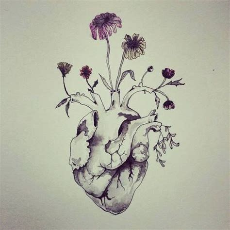 Best Ideas About Love Drawings Tumblr Pinterest