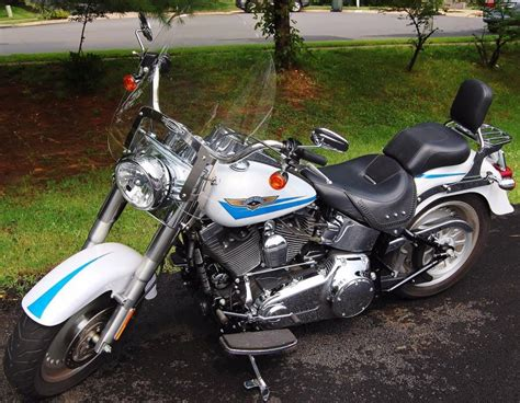 Davidson Alexandria by Harley Boy Motorcycles For Sale In Alexandria Virginia