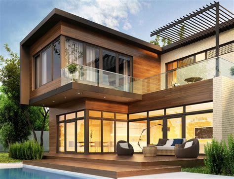 home building design contemporary home design melbourne alpha building