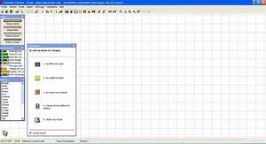 logiciel renovation maison stunning logiciel pour faire With logiciel renovation maison gratuit