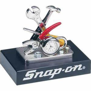 Handyman Clocks Custom Made With Your Logo