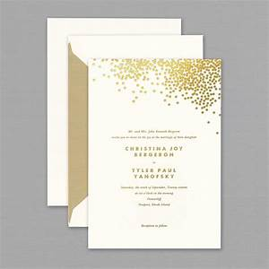 top of vera wang wedding invitations theruntimecom With wedding invitation layout online