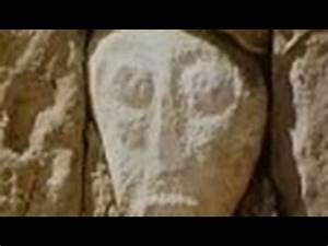 In Search of Ancient Aliens ★ Ancient Astronaut Theory UFO ...