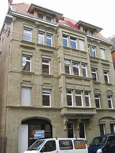 Häuser Kaufen Stuttgart : creatives bauen immobilien gmbh stuttgart referenzen eigene objekte immobilien wohnungen ~ Eleganceandgraceweddings.com Haus und Dekorationen
