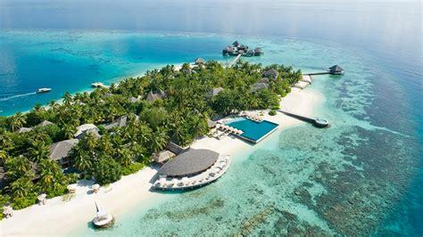 Die Schönsten Hotelpools Der Welt