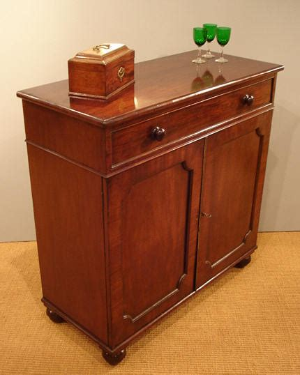 furniture kitchen cabinets antique mahogany side cabinet antique chiffonier 1133