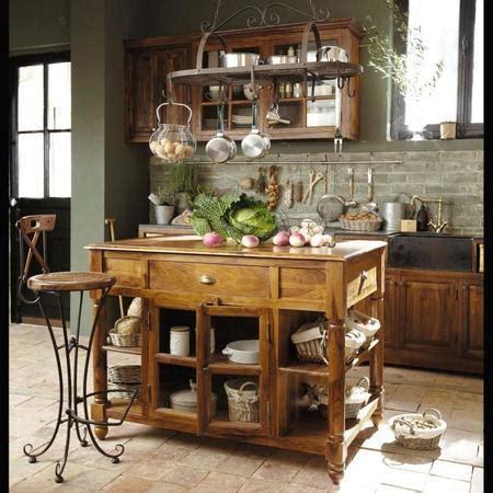 cuisine luberon maison du monde cuisine luberon maison du monde 28 images cuisine