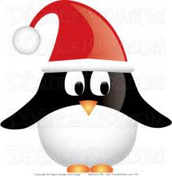 Holiday Penguin Pictures to Pin on Pinterest - PinsDaddy