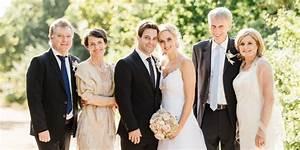 Hochzeitskleidung Für Gäste : was trage ich zur hochzeit als gast ~ Orissabook.com Haus und Dekorationen