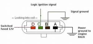Lincoln Ls Ignition Wiring Diagram