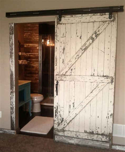 images  bath barn doors  pinterest master