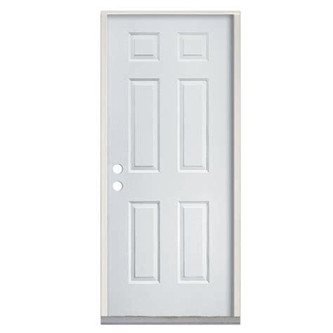 doors fiberglass doors white door white fiberglass door