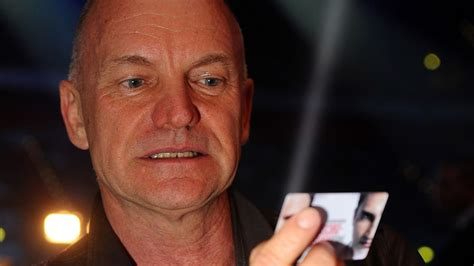 How to use sting in a sentence. Son of pro wrestler Sting could play college football at ...
