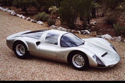 1966 Porsche 906 Review