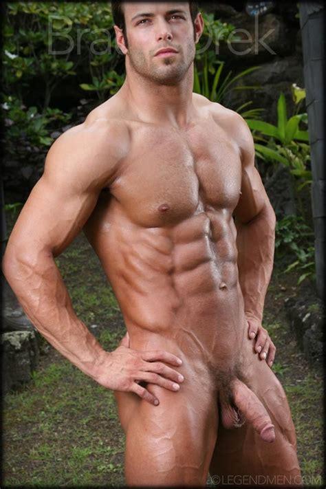 Braun Drek ⋆ Nude Gay Porn Pics