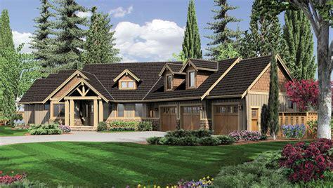 Best One Story House Plans Walkout Basement Blw Danutabois