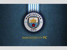 Manchester City Logo Wallpapers 12000 vector logos