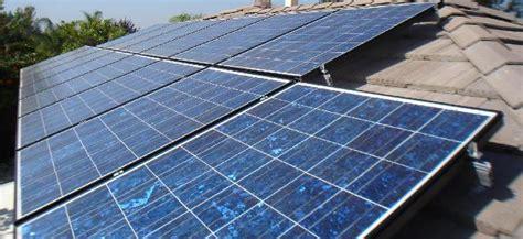 Энергия солнца . Солнечный коллектор