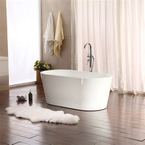 freestanding bathtubs  tubs