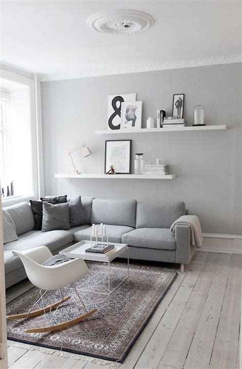 Living Room Ideas With Corner Sofa Dgmagnetsm