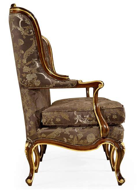 canape suedois vintage canape suedois vintage maison design wiblia com