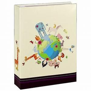 Einverständniserklärung Für Fotos : hama babyalbum nils f r 200 fotos im format 10x15 cm ~ Themetempest.com Abrechnung