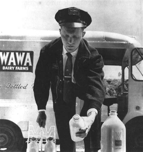 Wawa: The 45th Anniversary Exhibit