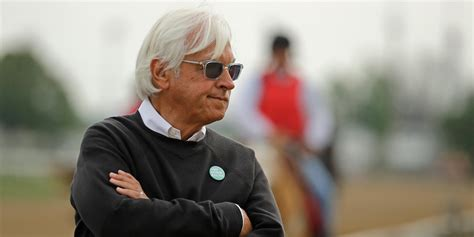 That was only a glimpse of what was to come for the bob baffert trainee, now the 2020 champion female sprinter. Bob Baffert set to dominate Kentucky Derby with 3 top horses - Business Insider
