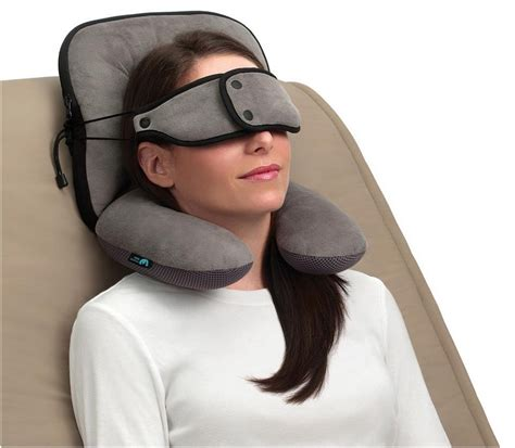 best pillow for neck support neck travel pillow frontier neck