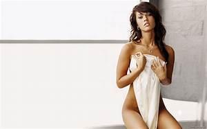 Hot actress crazy Megan Fox Hot