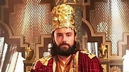 Rei Amel-Marduk da Babilônia   Wiki   Eras Históricas ...