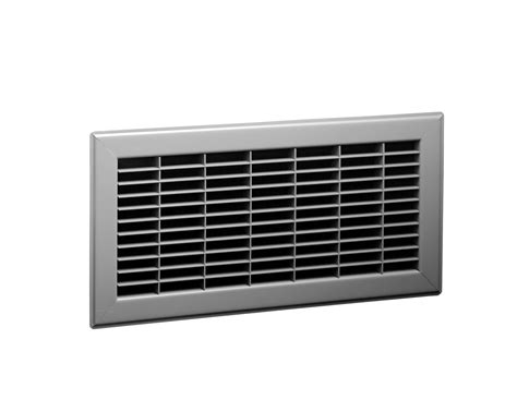 air vent grille covers  air vent