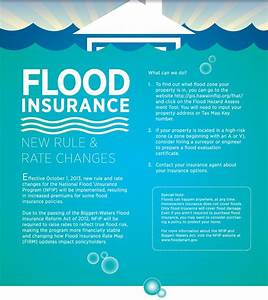 61 Best images about Flood Insurance on Pinterest | About ...