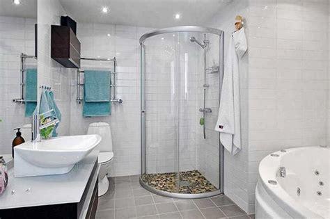 bathroom ideas for apartments apartment decorating ideas for bathroom bathroom decor