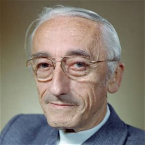 Jacques Cousteau Engineering Technology History Wiki