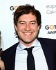 Mark Duplass Is Certain He Could Out-Cuss Jessica Chastain