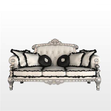 canapé baroque pas cher canape baroque pas cher maison design modanes com