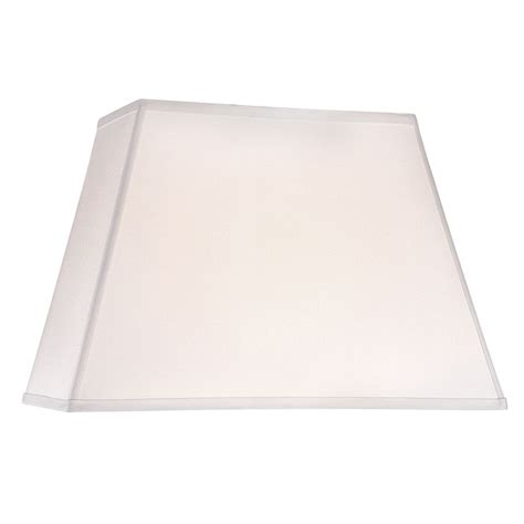 white rectangle l shade rectangular l shades brand the best 28 images of